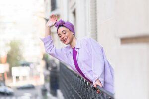 idées de tenues pour ton shooting photo corporate à paris